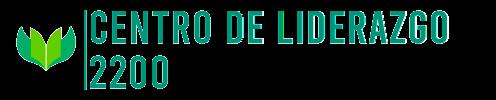 Centro de Liderazgo 2200